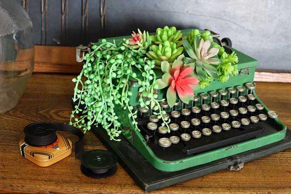 yazamamak-yazıya-küsmek