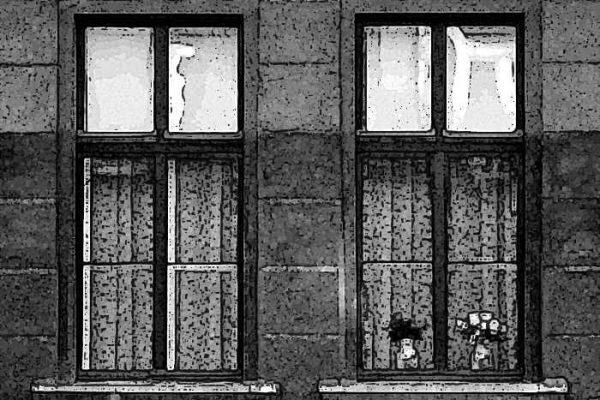 yalnızlık konulu öykü