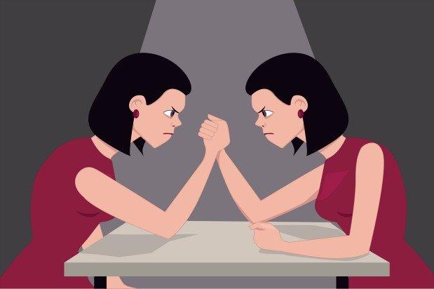 depresyon ve psikolojik bunalım