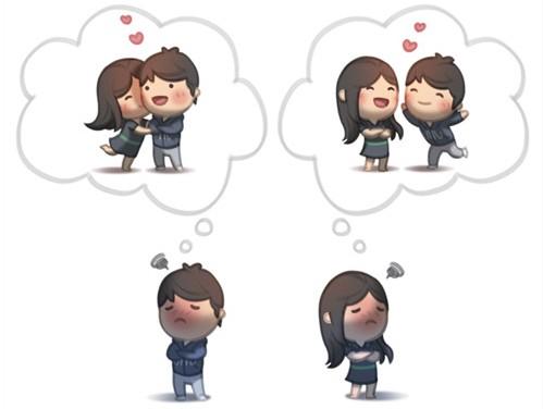 sevgi-sevmek